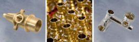Twentse metaalperserij opent fabriek in China