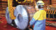 Europese fusie Thyssenkrupp en Tata Steel