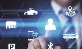 BOVAG investeert in het slim ontsluiten van big data uit de auto