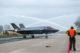 Voor honderden miljoenen aan F-35-orders naar Nederland
