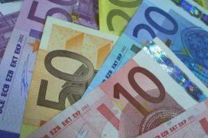 200 miljoen euro voor het MKB