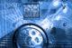 Universitair onderzoek naar verbetering van logistieke processen met big data