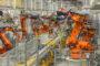 Nederland en Michigan ondertekenen innovatiesamenwerking auto-industrie