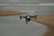Drone in ontwikkeling om de maritieme industrie veiliger te maken