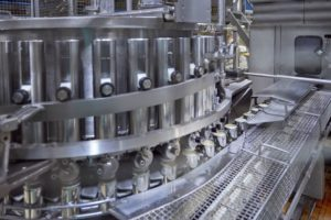 FrieslandCampina start bouw duurzaam distributiecentrum