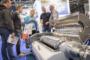 Integratie van WOTS en Industrial Processing