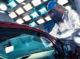 Één miljoen euro extra voor automotive expertisecentrum ACE