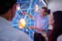 UT en Fraunhofer bereiden MKB voor op Industrie 4.0