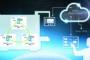 Voorbereiding machines op IoT door gebruik van slimme onderdelen