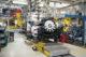 Vrachtwagenfabrikant Scania sluit megadeal met defensie