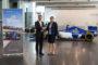 Additive Industries uit Eindhoven gaat 3D-metaalprinten voor F1-team Sauber