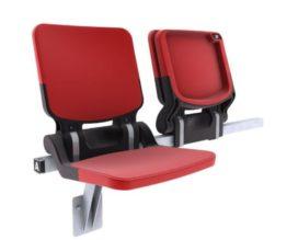 VDL produceert 23.000 nieuwe stadionstoelen voor PSV