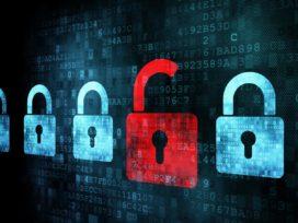 Social engineering is het meest geliefde instrument van hackers