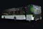 Studententeam TU/e onthult bus, rijdend op mierenzuur