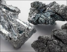 Sterke zomerstart voor industriële metaalprijzen