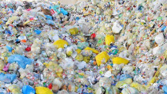 Zeer zorgwekkende stoffen belemmeren recycling