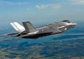 Onderzoek naar 3D-metaalgeprinte vliegtuigonderdelen