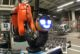 Cobot robovision 80x54