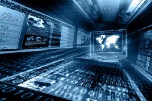 Snelle uitrol 5G-netwerk nodig voor digitalisering industrie