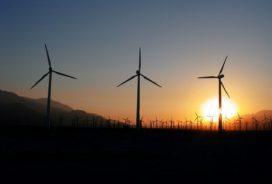 Stijging uitstoot broeikasgassen – Ondernemen met Energie noodzakelijk