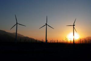 'Forse investeringen nodig voor trendbreuk in emissiereductie'