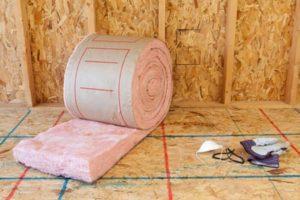 Isolatie-audit maakt kansen energiebesparing snel zichtbaar
