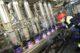 AkzoNobel opent geavanceerde en duurzame verffabriek