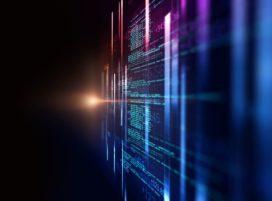 Artificial Intelligence: Voordelen maar ook risico's door opkomst van robots
