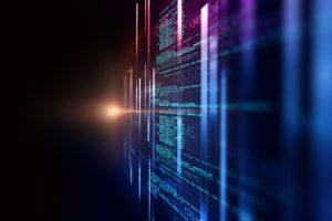 Een intelligent netwerk brengt IT en productie bij elkaar
