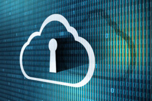 Brainport  Eindhoven krijgt centrum voor cybersecurity