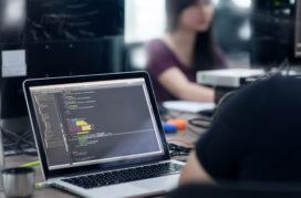 Cybersecurity: 'Aardige, behulpzame mensen zijn levensgevaarlijk'
