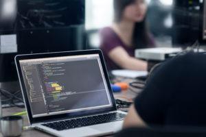 Hoe stoom je je bedrijf klaar voor cybersecurity 4.0?