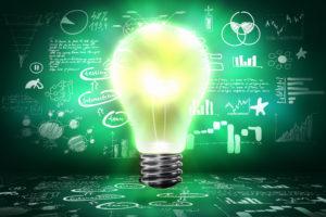 Energie besparen vraagt om gedragsbeïnvloeding