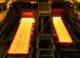 Dodelijk ongeval in de cokesfabriek van ArcelorMittal Gent