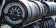 Bandenfabrikant Continental overweegt bouw accufabriek