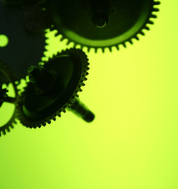 Energie besparen? Pas sociale innovatieprincipes toe