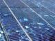 Productie zonnepanelen kampt met tekort grondstoffen