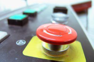 De weg naar CE-markering