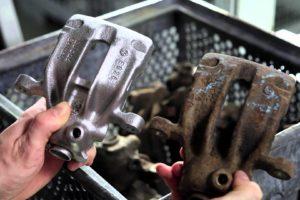 Nieuwe Orgalime-voorwaarden voor onderhoud en reparatie