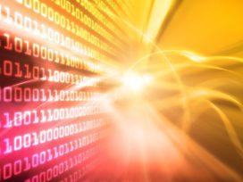Één op de drie industriële bedrijven werkt met verouderde ERP-software