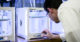 3D-printing: Van zolderkamer naar wereldmarktleiderschap