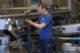 3D-metaalprinten gaat schokgolf teweegbrengen