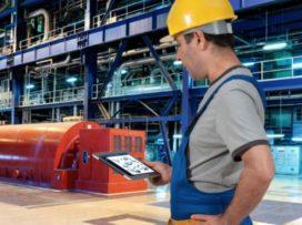 Werknemers industrie juichen digitalisering en robotisering toe