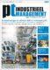 PT Industrieel Management 2018, editie 1-2
