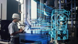 Kansen en knelpunten in de smart machine industry