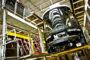 Bombardier werkt met Siemens aan optimalisatie