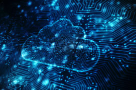 Ontwikkeling 5G, blockchain en kunstmatige intelligentie in hogere versnelling