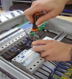 Leidraad voor CE-markering in verschillende toepassingen