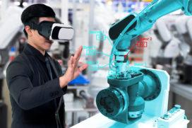 Wat zijn de prestatieverbeteringen van Augmented Reality ?
