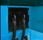 BYD levert nu ook volledig elektrische bussen in Portugal